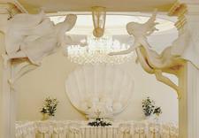 wynajem sali na wesele - Biały Pałac. Wesela, bank... zdjęcie 9