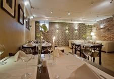 nocleg - Hotel Bonum zdjęcie 8