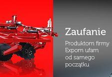 maszyny rolnicze - Expom Sp. z o. o. Agregat... zdjęcie 1