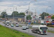 transport chemii ciekłej - Rawski - transport materi... zdjęcie 10