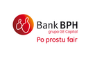 Bank BPH - Bankomat partnerski