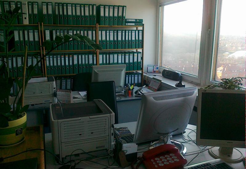 biegłych rewidentów - Biuro rachunkowe Audit - ... zdjęcie 2