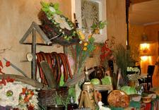 sale weselne łódź - Casa de Fiori. Wesela, ba... zdjęcie 20