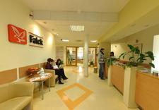 opieka medyczna - Centrum Medyczne Falck - ... zdjęcie 6
