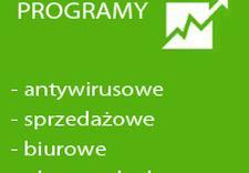 tanie strony internetowe - Prokomp Przedsiębiorstwo ... zdjęcie 2