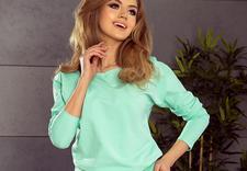 wypożycz sukienkę - KD Fashion zdjęcie 9