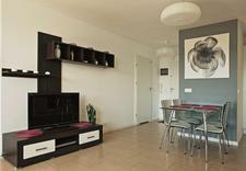 apartamenty - ApartamentNaUrlop.pl - Ap... zdjęcie 3