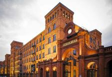 hotel - andel's by Vienna House L... zdjęcie 1
