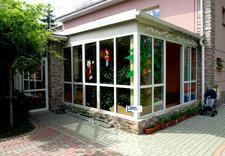 okna przesuwne - WWM - Producent okien i d... zdjęcie 1