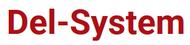 Del-System - odzyskiwanie danych, outsourcing IT, tworzenie stron - Łódź, Narutowicza 35/2