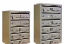 szafy kartotekowe - Trezor Mechaniczen System... zdjęcie 6