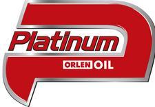 orlen oil
