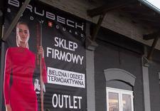 legginsy brubeck - SKLEP BRUBECK zdjęcie 1
