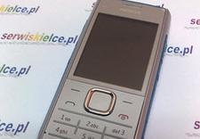 akcesoria gsm - P&P Serwis Gsm. Telefony ... zdjęcie 7