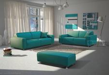 fotele skórzane -  AGPOL  ANNA PUTZ zdjęcie 2