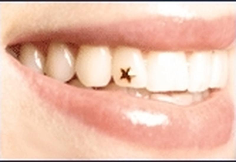 Stomatolog, ortodonta