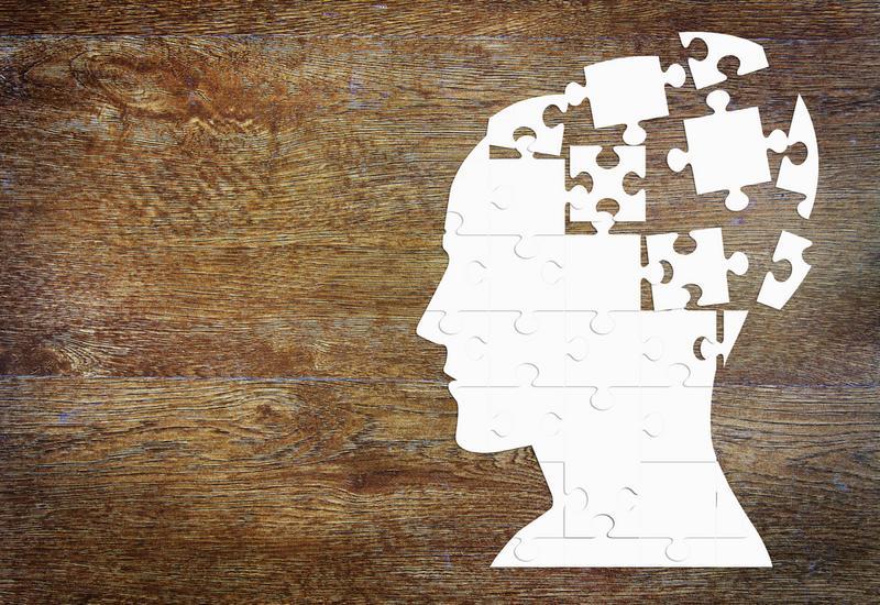 badania operatorów maszyn - PoRadA Centrum psychotera... zdjęcie 3
