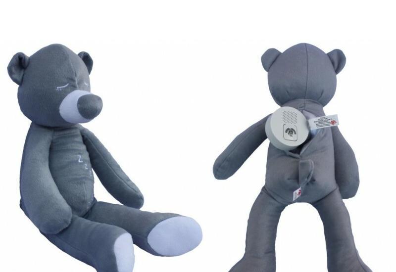 pluszowe zabawki - Zakład Produkcji Zabawek ... zdjęcie 8