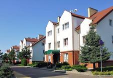 #AktywneLato - Warsaw - Apartments Sadyb... zdjęcie 8