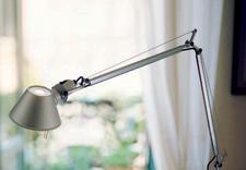 świetlówki - ŚWIATŁY. Oświetlenie, lam... zdjęcie 12