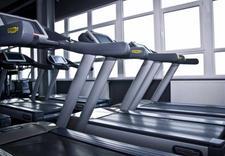 step - Oxygen Fitness & Wellness... zdjęcie 10