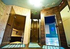 urlop - Hotel Mazurski Dworek Kon... zdjęcie 6