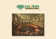 umowa najmu - Kancelaria Prawna LexKała... zdjęcie 2