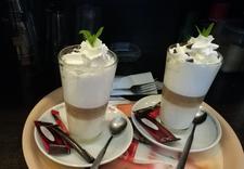 lody Starówka Cafe - Kawiarnia Starówka Cafe zdjęcie 3