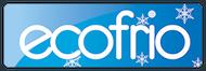 Ecofrio. Klimatyzacja - Wrocław, Kolejowa 40/13
