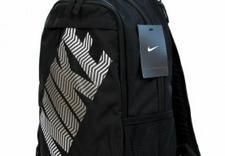 odzież męska sportowa, moda męska sportowa, plecaki sportowe