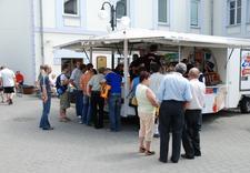 catering żywiec - Piwiarnia Żywiecka Sp. z ... zdjęcie 8