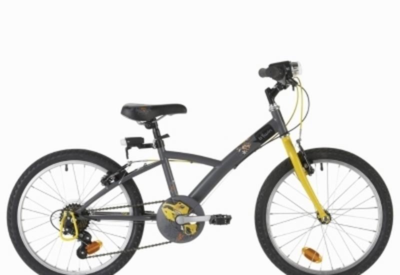 rowery - Decathlon Żory - sklep sp... zdjęcie 2