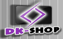 DK-SHOP, uchwyty, półki do telewizorów - Bieruń, Bogusławskiego 65