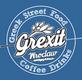 GREXIT-GREEK STREET FOOD - Wrocław, Nożownicza 6