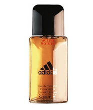 Adidas Active Bodies Concentrate
