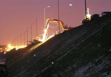 zabezpieczanie wykopów - TITAN POLSKA Sp. z o.o. zdjęcie 8