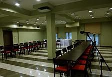 room - Hotel Grzegorzewski. Hote... zdjęcie 5
