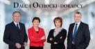 Dalc i Ochocki - Doradcy spółka z o.o.