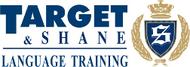 Saxoncourt (Polska) Sp. z o.o. Target&Shane Language Training - Warszawa, Przybyszewskiego 38/2