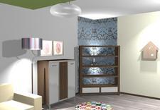 projekt domku - ES Design zdjęcie 4