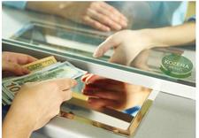wymiana walut - Kantor Kozera Travel zdjęcie 1