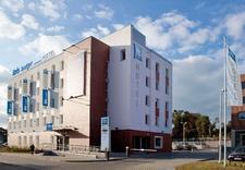konferencja - Hotel Ibis Budget Toruń zdjęcie 1