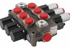 zamienniki hydrauliczne - Zakład Regeneracji i Hydr... zdjęcie 4