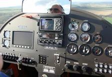 szkoła pilotażu - Wojtulanis. Szkoła Pilota... zdjęcie 4