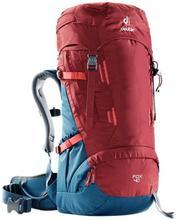 Plecak młodzieżowy Deuter Fox 40