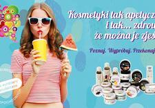 peelingi cukrowe - SCANDINAVIA Polska Sp. z ... zdjęcie 1