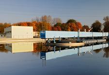 usuwanie awarii wodociągu - Dąbrowskie Wodociągi Sp. ... zdjęcie 12