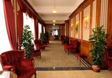 konferencje - Hotel Nowy Dwór. Restaura... zdjęcie 3