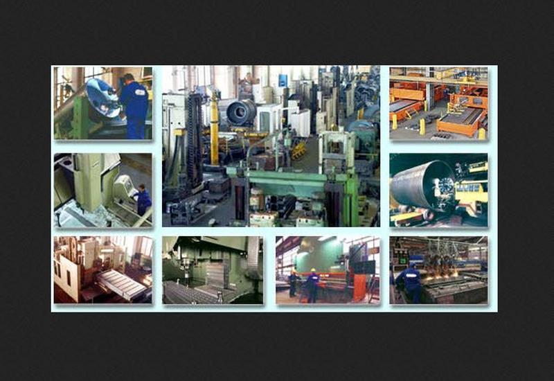 famet group process apparatus - FAMET S.A. zdjęcie 2
