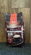 Melitta Espresso